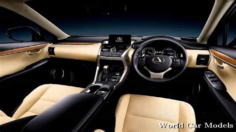 lexus is 250 interior 2015 mercedes w115 coupe wallpaper 1920x1080 18608