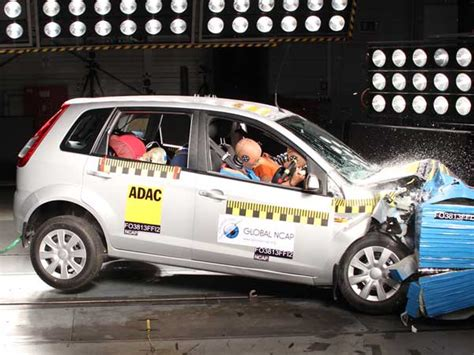 rating of cars in india ncap crash test ratings list of top selling cars in india