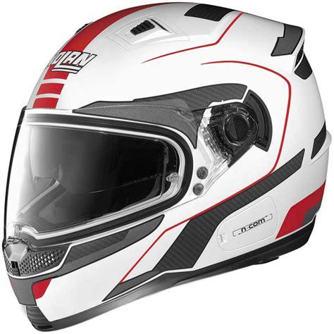 Helm Nolan N85 nolan helmets