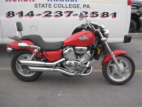 honda for sale page 1 new used vf750magna motorcycles for sale new