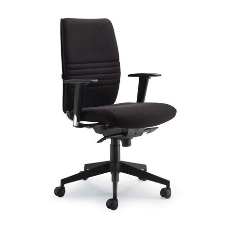 chaise bureau chaise roulante bureau