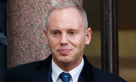 seth cummings barrister judge rinder splits from husband seth cumming