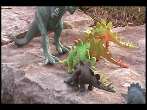 100 dinosaurs 500 subscribers youtube dinofroz download youtube mp3