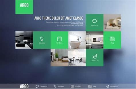 web portfolio layout templates 40 creative portfolio website psd templates