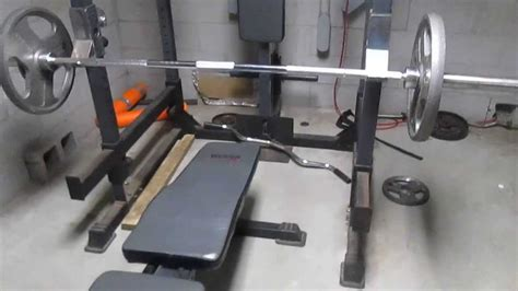 140 bench press bench press 140 mp3 6 97 mb search music online
