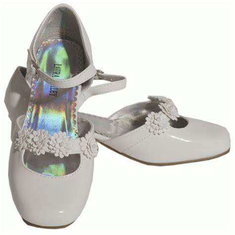 white easter shoes white easter shoes 28 images garment white t easter