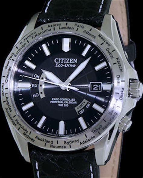 Citizen Ca4158 06e Eco Drive Chronograph Special Edition Irfan Bachdim citizen atomic radio controlled wrist watches limited