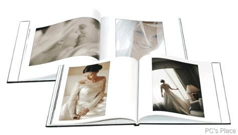 Professional Wedding Albums by Tips To Design A Professional Photo Album Of Your Own