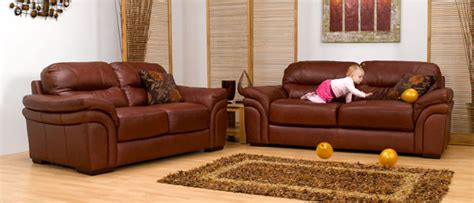 rubelli couch leather sofa company leather sofa rubelli