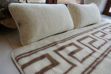 merino wool comforter merino wool comforter 28 images pendleton 330 tc
