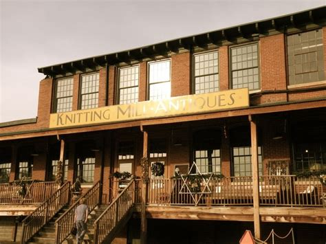 knitting mill antiques 41 best images about chattanooga tn on