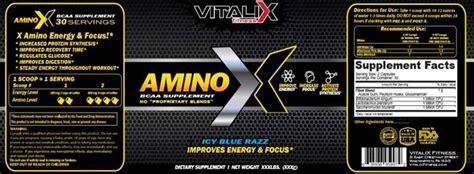 label x design health supplement manufacturers supplement label design