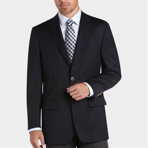 Suit Blazer mens sport coats jacketin