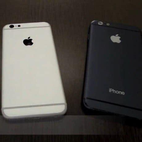 Casing I Phone Bisa Menyala rumor panas iphone 6 yang bikin penasaran berita handphone android terbaru tips trick