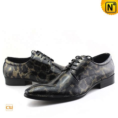 designer dress shoes for italian leather designer dress shoes for cw763077