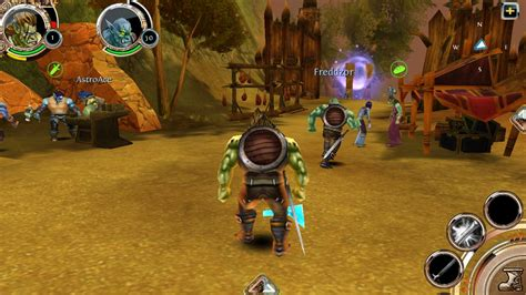 best mmorpg web browser mmorpg in web browser free mmorpg for mac and