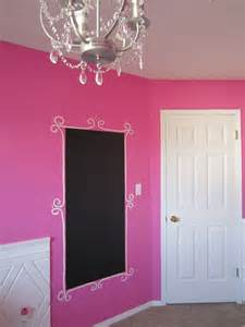 best 25 framed chalkboard walls ideas on
