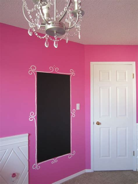 bedroom chalkboard wall best 25 framed chalkboard walls ideas on pinterest