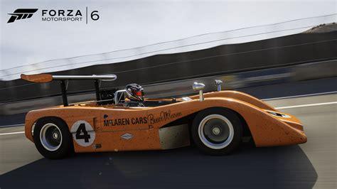 Rc Sport Car Mcqueen 512 2 forza motorsport 6 encore plus de voitures 224 piloter
