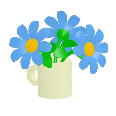 blooming flower blooming flower gifs