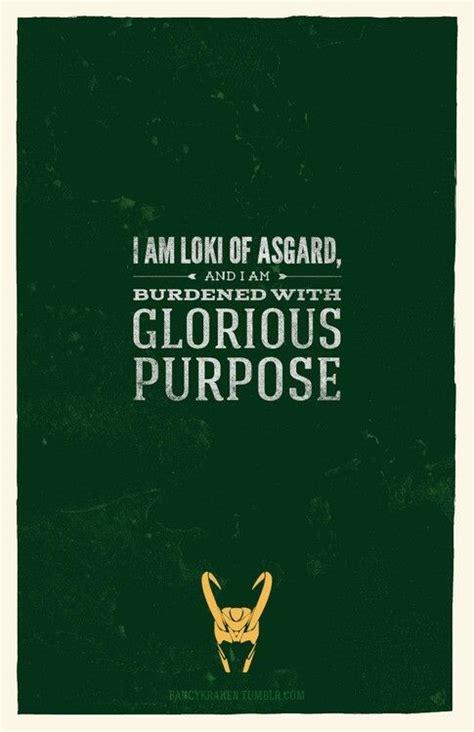 thor film loki quotes loki thor 2 quotes quotesgram
