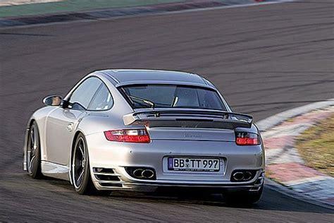 Schnellste Autos 0 200 by Die Schnellsten Autos Von Null Auf Tempo 100 Bilder