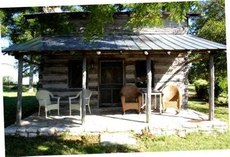 Small Homes For Sale Ky Tiny House Country Cabin On Kentucky Hillside Sold