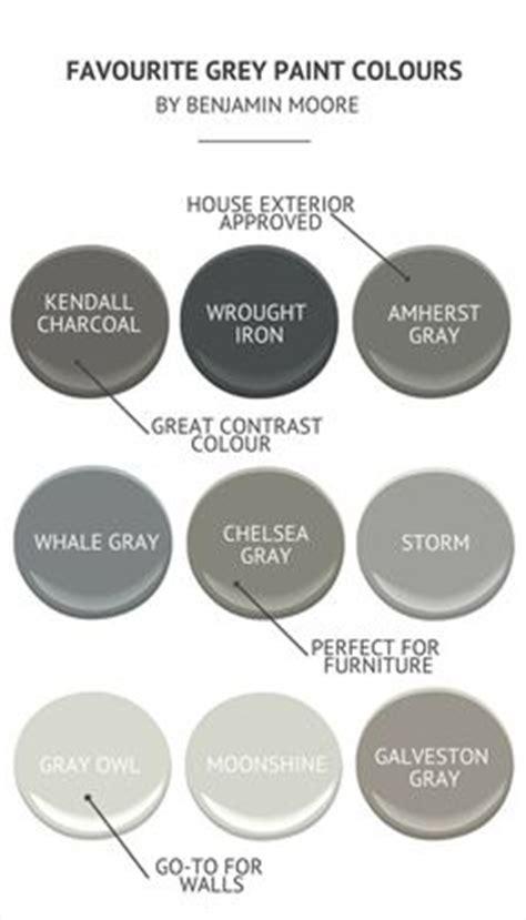 the door color door paint color wrought iron by benjamin trim paint color