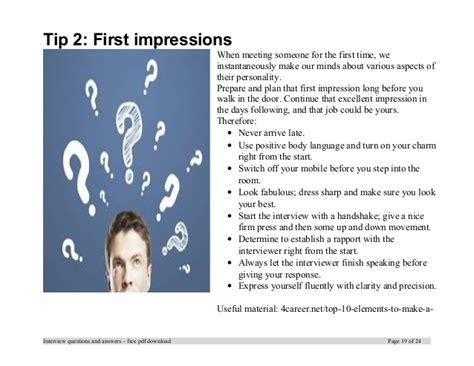 wcf tutorial interview questions top wcf interview questions and answers job interview tips