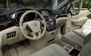 Home Review Design Quest by 2017 Nissan Quest Review Design Price Reviews On New