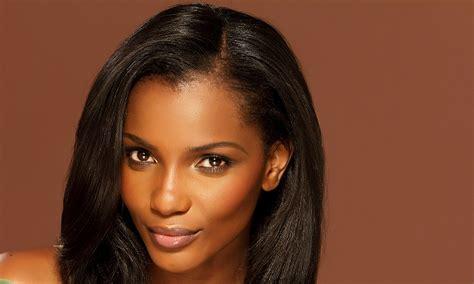 baltimore beautiful black women أجمل 10 ملكات جمال في التاريخ صور