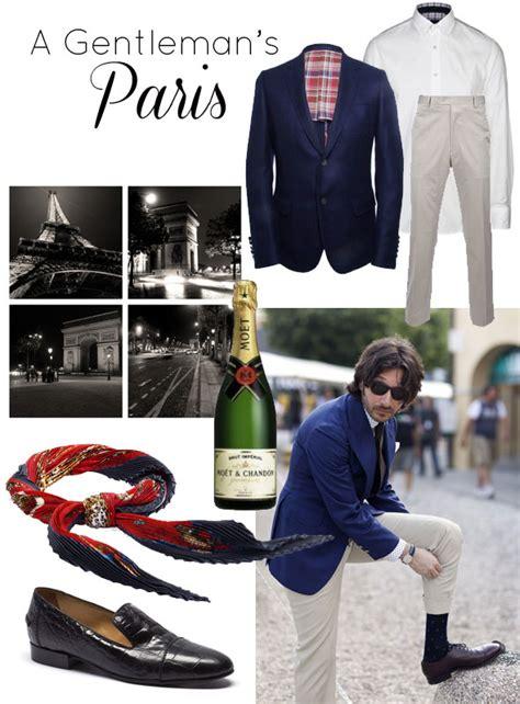 men dressing quintessentially parisian skimbaco lifestyle magazine skimbaco lifestyle magazine