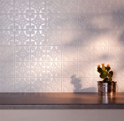 gardenweb home decor traditional backsplash styles traditional home decor