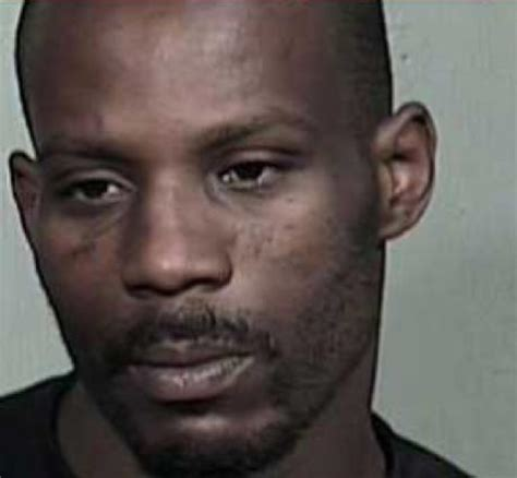 Dmx Criminal Record Dmx Arrested For Driving With Suspended License Without