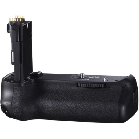 Batre Grip Canon 60d 1 canon bg e14 battery grip for 70d 80d