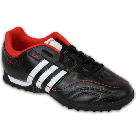 youth football turf shoes boys adidas trainers football soccer astro turf shoes