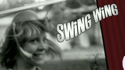 swing wing quot swing wing quot jazzpunk ep 1 youtube