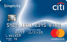 https www citi credit cards template do id credit card services citi simplicity 174 card no annual fee simplicity credit
