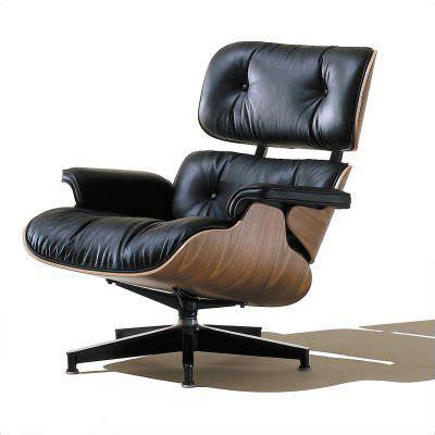 vitra  herman miller whats   eames lounge chair officechairistcom
