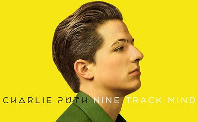 charlie puth river listen to two new charlie puth songs quot river quot quot does it