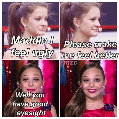 Dance Moms Memes - 1000 images about dance moms on pinterest abby lee