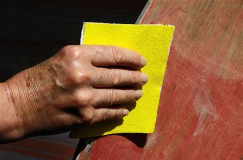 restaurare un tavolo di legno consigli per restaurare un tavolo di legno progetti mobili