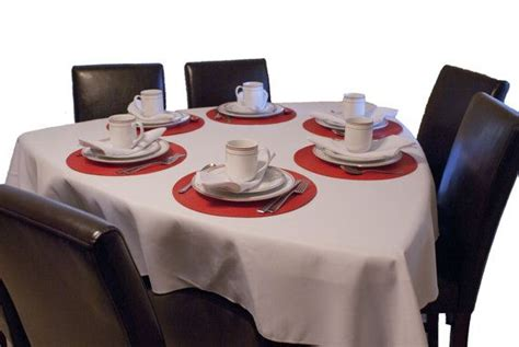 How To Measure Dining Table For Tablecloth Choose A Triangle Dining Table For Your Dining Room