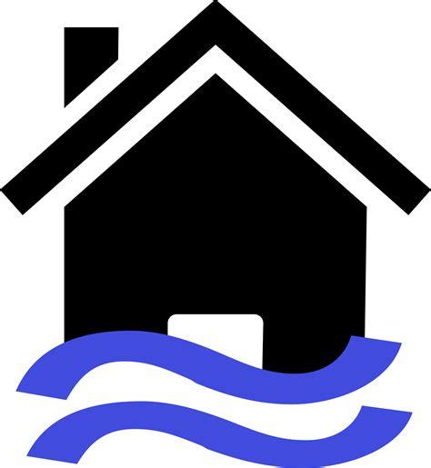 flood clipart flood sign clipart www pixshark images galleries