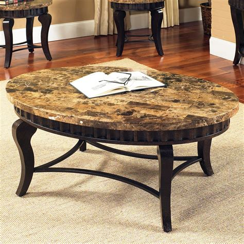 Coffee Tables Marble And Granite Granite Coffee Tables Custom Made Coffee Tables