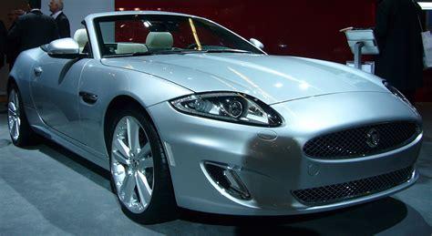 how things work cars 2009 jaguar xk transmission control jaguar xk 5 0 2014 auto images and specification