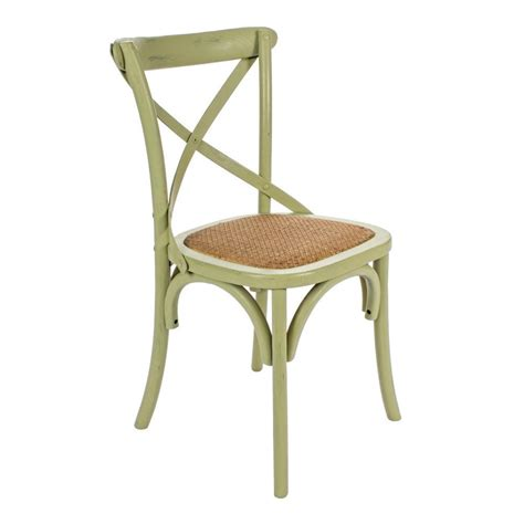 sedie verdi sedia legno olmo verde shabby sedie provenzali offerte