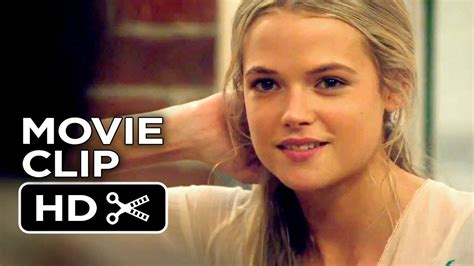 download film endless love 2014 gratis endless love movie clip love comes first 2014 alex