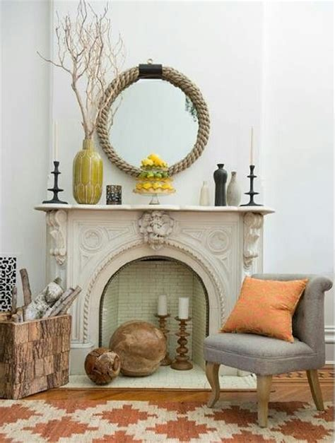 Ventless Gas Fireplace With Mantel Ventless Gas Fireplace Mantle Abode