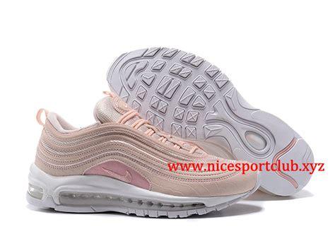chaussures nike air max 97 femme pas cher prix light 312834 id001 1711241160 sport